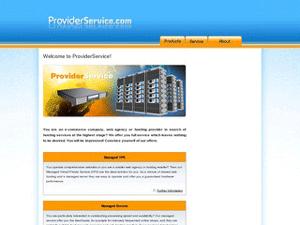 ProviderService.com